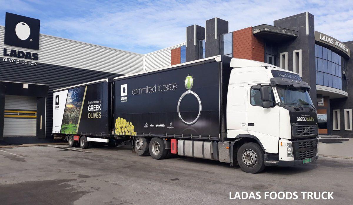 ladas-exports-large